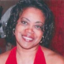 Mrs. Deborah  Sims