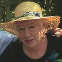 Patricia Kampf