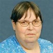 Margaret J. Wehling
