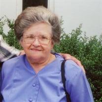 Mrs.  Bessie  Burrell Nichols  Hopkins
