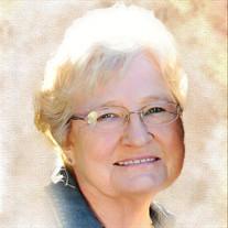 Ann R.  Pettit