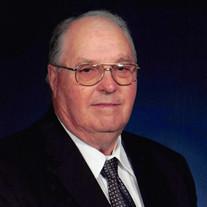 Clayton Darris  Sears