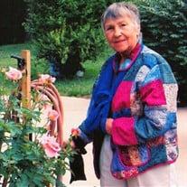 Adele Albrecht