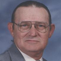 Ronnie  D. Patterson