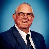 Martin  G. Twenhafel