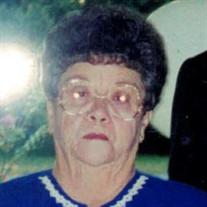 Elvina Thibodaux Koenig