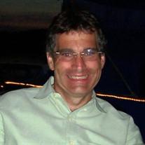 Patrick E. McNeely