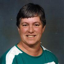Linda L. Horsley