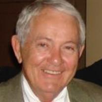 J. David Beneke
