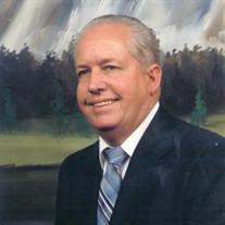 Bro. Ernest Oliver