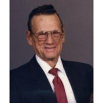 Orville Stringer