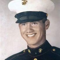 Oran Sherwood Lukin, Jr.