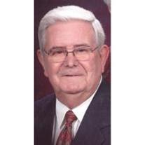 Thomas Edward Woods, Jr.