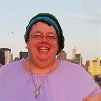 Julie A. Dorman