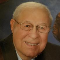 Elmer John Silvera