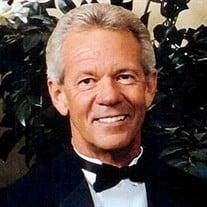 Randy Lynn Cunningham