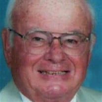 John J. Cotter, Sr.