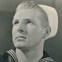 Philip F. Fachet
