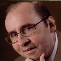 Edward  Martin Espenshade