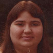 Ms. Diana S. Davis