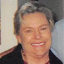 Glenna Brunelle