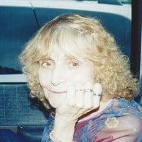 Mrs. Nicole H. Dickey