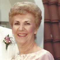 Dorothy Janicek
