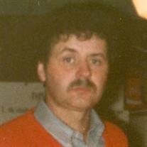 Mr. Leon F. Young