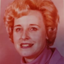 Carole  A.  Palmer