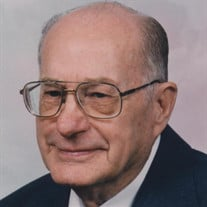 Rev Harris   Halstead