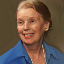 Mildred Anne Jones