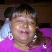 Ms. Gloria B. Turner