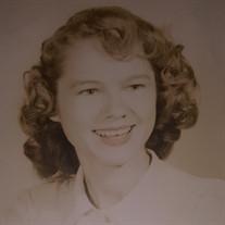 Mildred Hunter