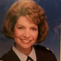 Theresa Catherine Diresta