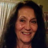 Brenda Johnson Schexneider