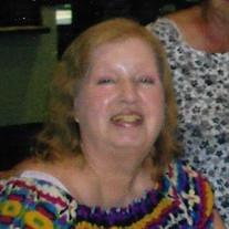 Carol W. Lett