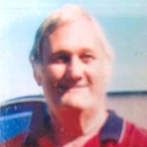 Jerry L.  Patterson