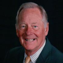 Douglas Gray Mahon III