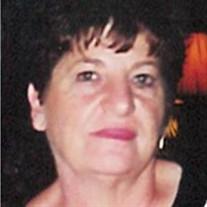 Mary Ann Aiello