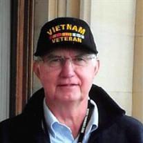 Dennis A. Hart