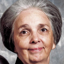 Nancy C Rogers