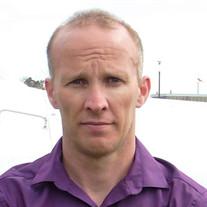Mark A. Gill