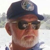 John I.  Lawson Sr.