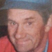Gerald R. Sample