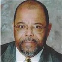 Attorney David Walker