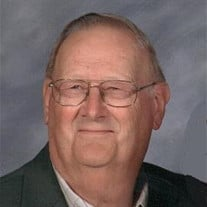 "Raymond L. ""Ray"" Schepers"