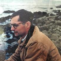 Robert J Bollini