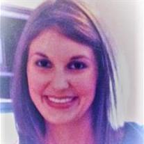 Lindsey Paige Higgins