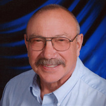 John  M. Rhoda