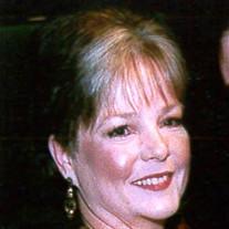 Brenda Krohn Moran